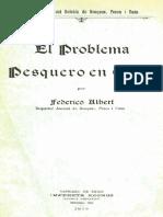 mc0027369.pdf