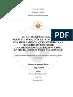 Arosemena_Hague_Geraldo.pdf