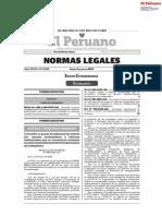 EX20200502.pdf
