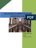 Leccioneselementalesdederechoconcursal.pdf