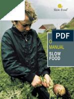 Livro-manual SLOW  FOOD.pdf