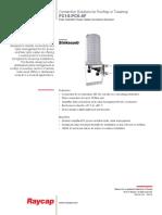 FC18-PC6-8F_(G02-00-102)