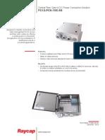 FC12-PC6-10E-SS_(G02-00-505)
