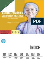 gineco_final_puebla_fn