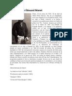 CARPETA DE EDUCACION ARTISTICA