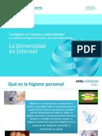 Masterclass_La_Higiene_en_mayores_y_dependientes-UNIR_Cuidadores.pdf