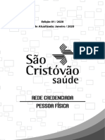 pf_2020.pdf