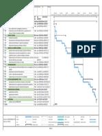 CRONOGRAMA TF.pdf
