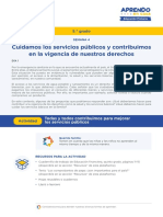 s4-primaria-5-dia-1.pdf