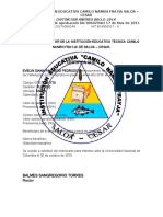 DRM_modelocertificacioncolegio.docx