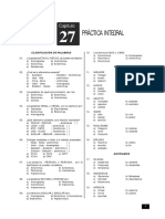practica integral de razonamiento verbal 27