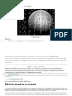 3-1 - El Paradigma Estructurado.docx