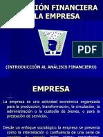 Analisis_financiero_y_funcion_financiera