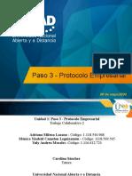 Paso 3- Manual de protocolo empresarial_colaborativo.pptx