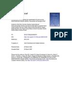 1-s2.0-S012272622030029X-main.pdf