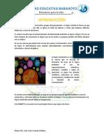 Clase_1_Lógica_formal