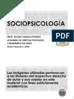 07 SOCIOPSICOLOGÍA - UNIDAD 1 SEGUNDA PARTE_compressed.pdf