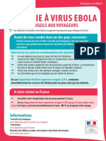 ebola_conseils_voyageurs
