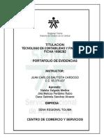 INFORME GLOBAL SYSTEM LTDA...doc