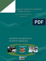 Clase 1 2016 ppt..pdf