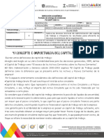 4.1 Concepto e importancia del capital de trabajo.pdf