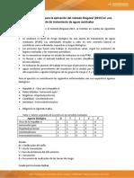 caso practico (2).docx