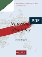 2.15_nd_lh_fr_gwp.pdf