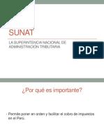 sunat-160602085249