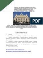Información ensayo Beaux Arts.docx