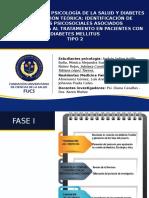 SUSTENTACIÓN PROYECTO DIABETES 5.pptx