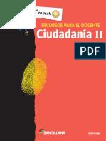 Ciudadania 2 conocer mas.pdf