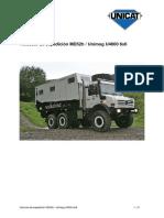 MD52h-UnimogU40006x6-es