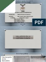 HISTORIA-CLINICA-DE-EMERGENCIA.pptx