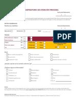 triage_respiratorio_atencion_primaria.pdf