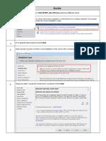 Manual SQL 2014 (2)