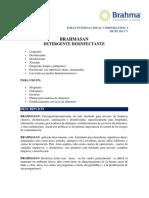 BRAHMASAN nom-018.pdf