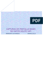 HP-SQLite_MLO