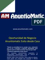 anunciomatic.pdf