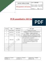 pcr-quantitative-16s