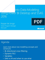 Deep-dive-on-modelling-in-Power-BI-and-SSAS-2016-Kasper-De-Jonge