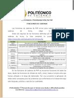 Módulo 1 - Funciones de Cadenas.pdf