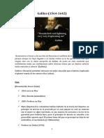 Galileo - prof. García Castillo.docx