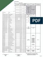 IMG_20200504_0003.pdf
