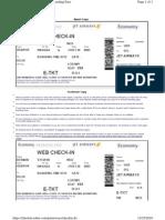 Checkin Sabre Com Jet Airways Checkin Do