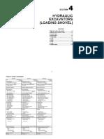 Section04.pdf