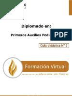Guia Didactica 2 .pdf
