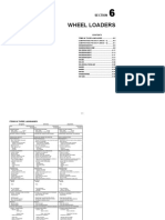 Section06.pdf