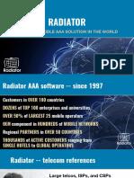 Radiator-Marketing-slides.pdf