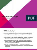 Tesis Martin Lutero.pptx