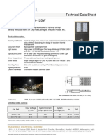 Transrail SLK PC 90_120W.pdf